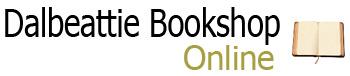 Dalbeattie Bookshop